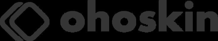 Ohoskin