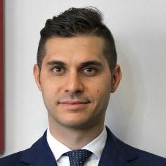 Michele Ferrazzano