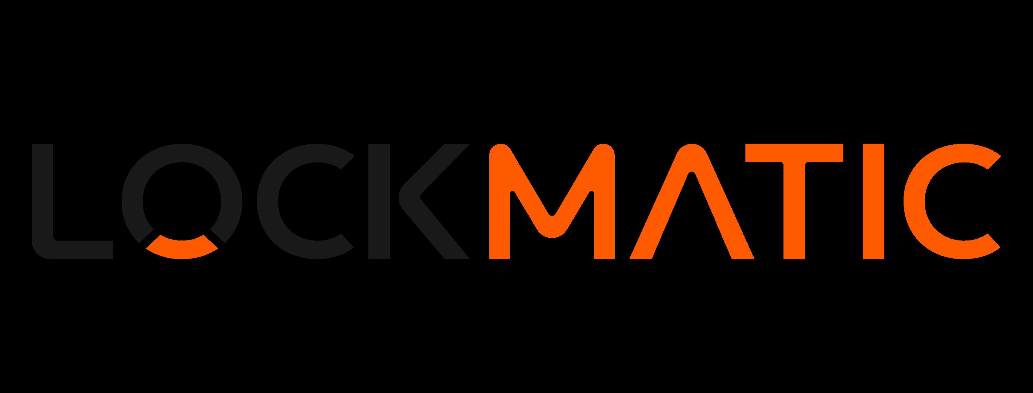 Lockmatic