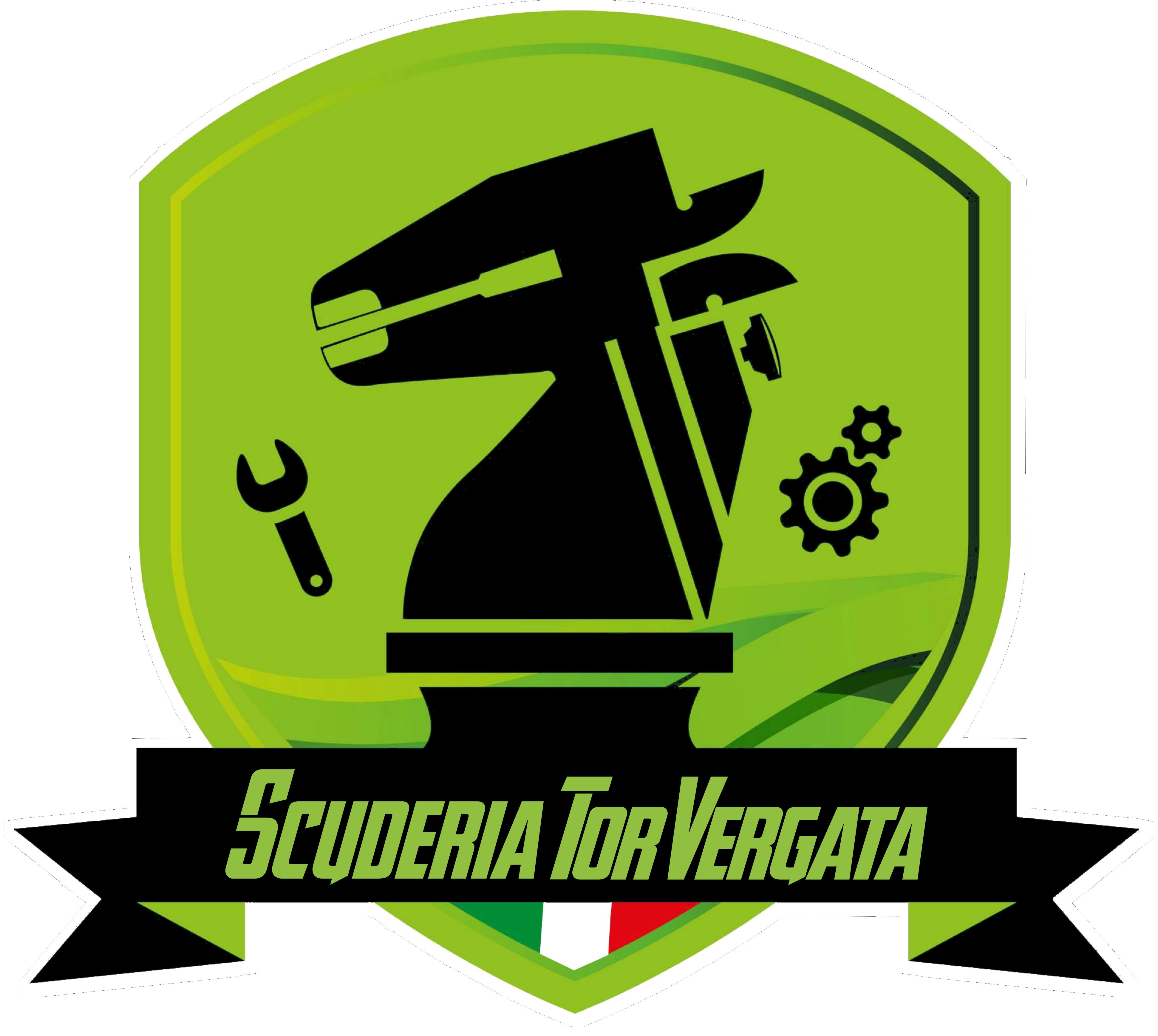 Scuderia TorVergata