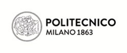 Ground Vehicles – Politecnico di Milano