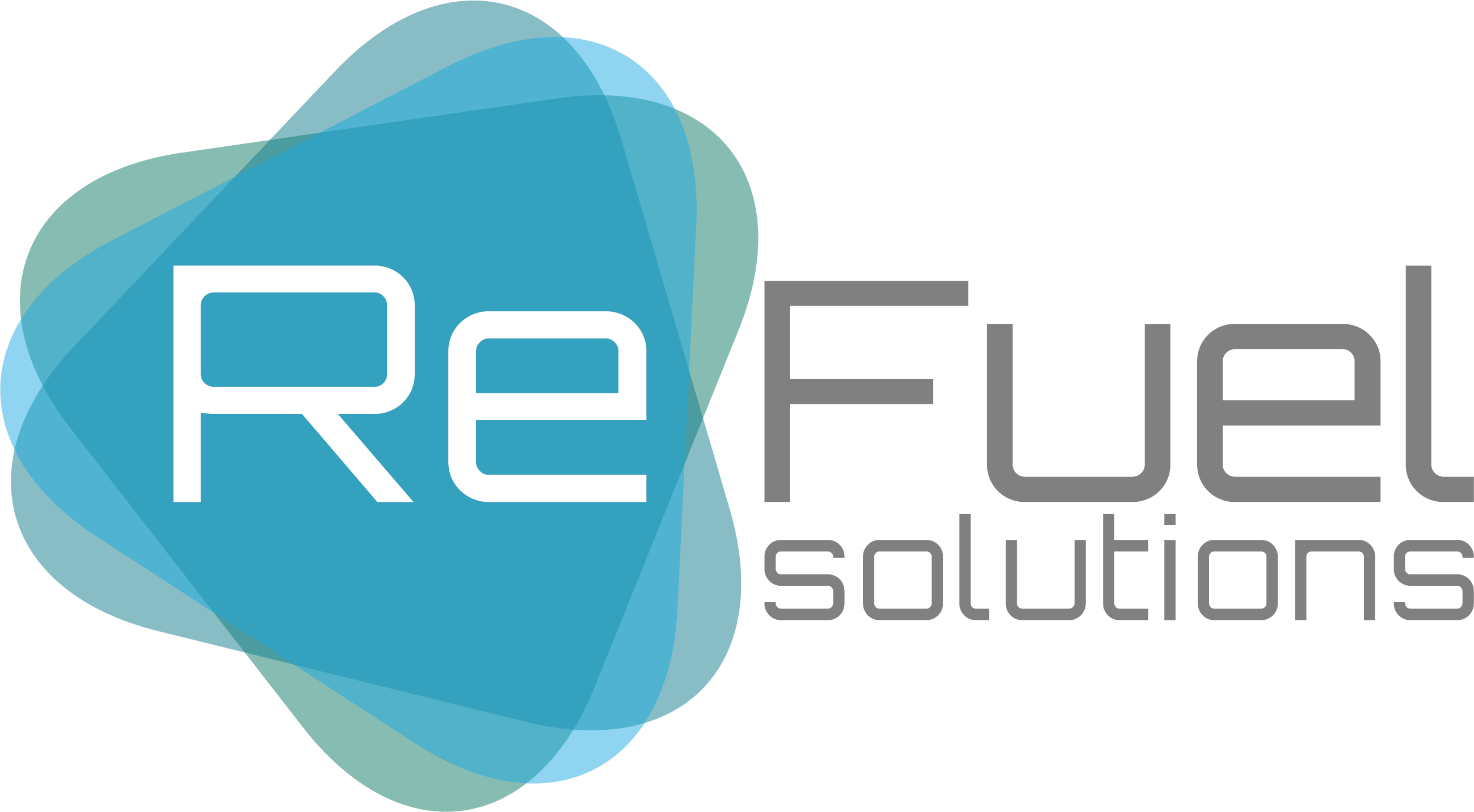 Refuel Solution