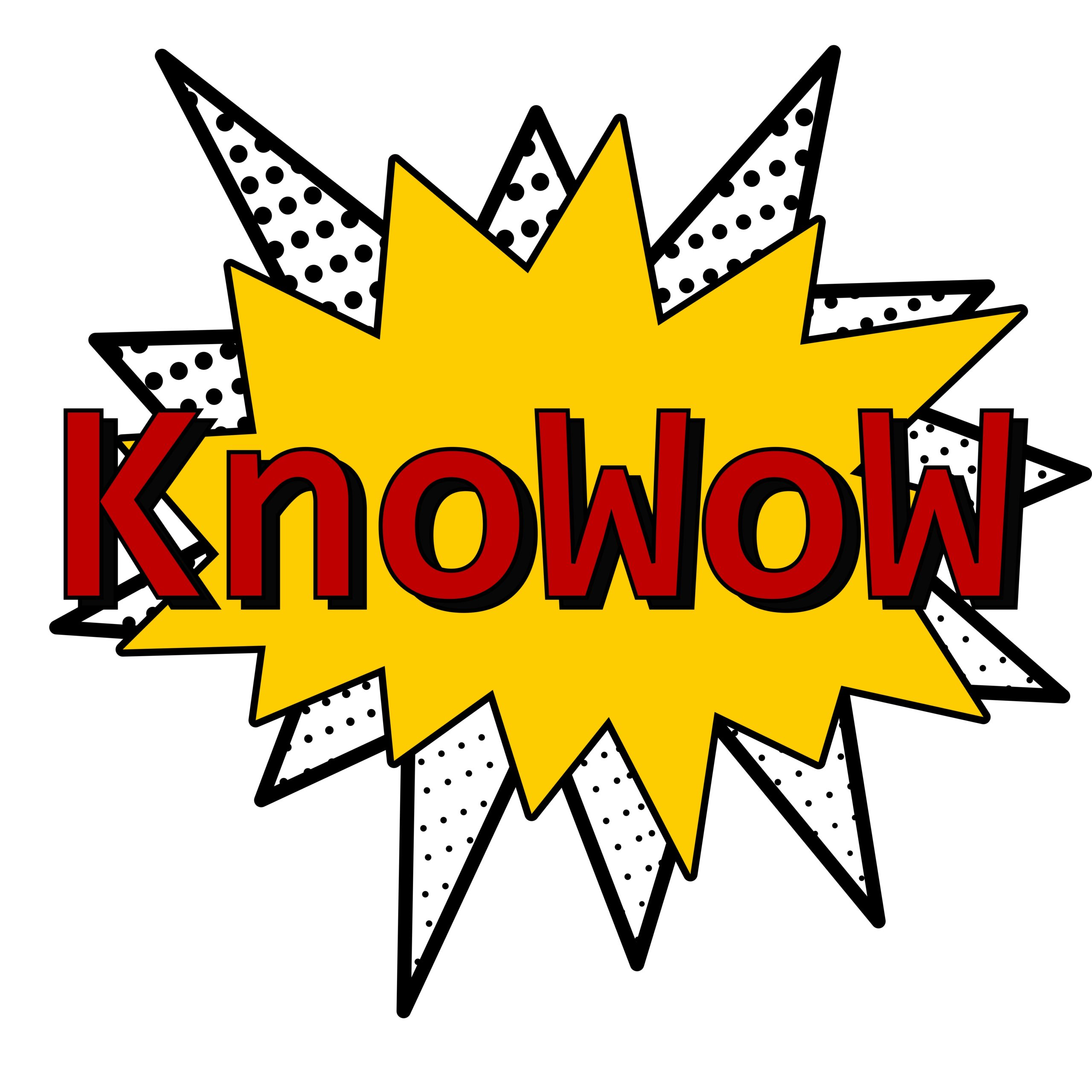 Spin-off UniMe KnoWow