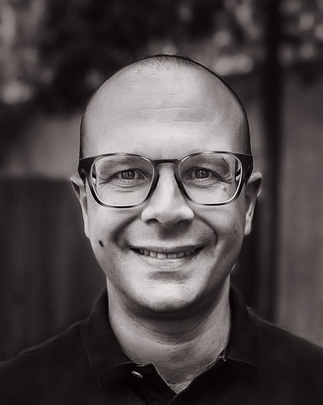 Stefano Marzani