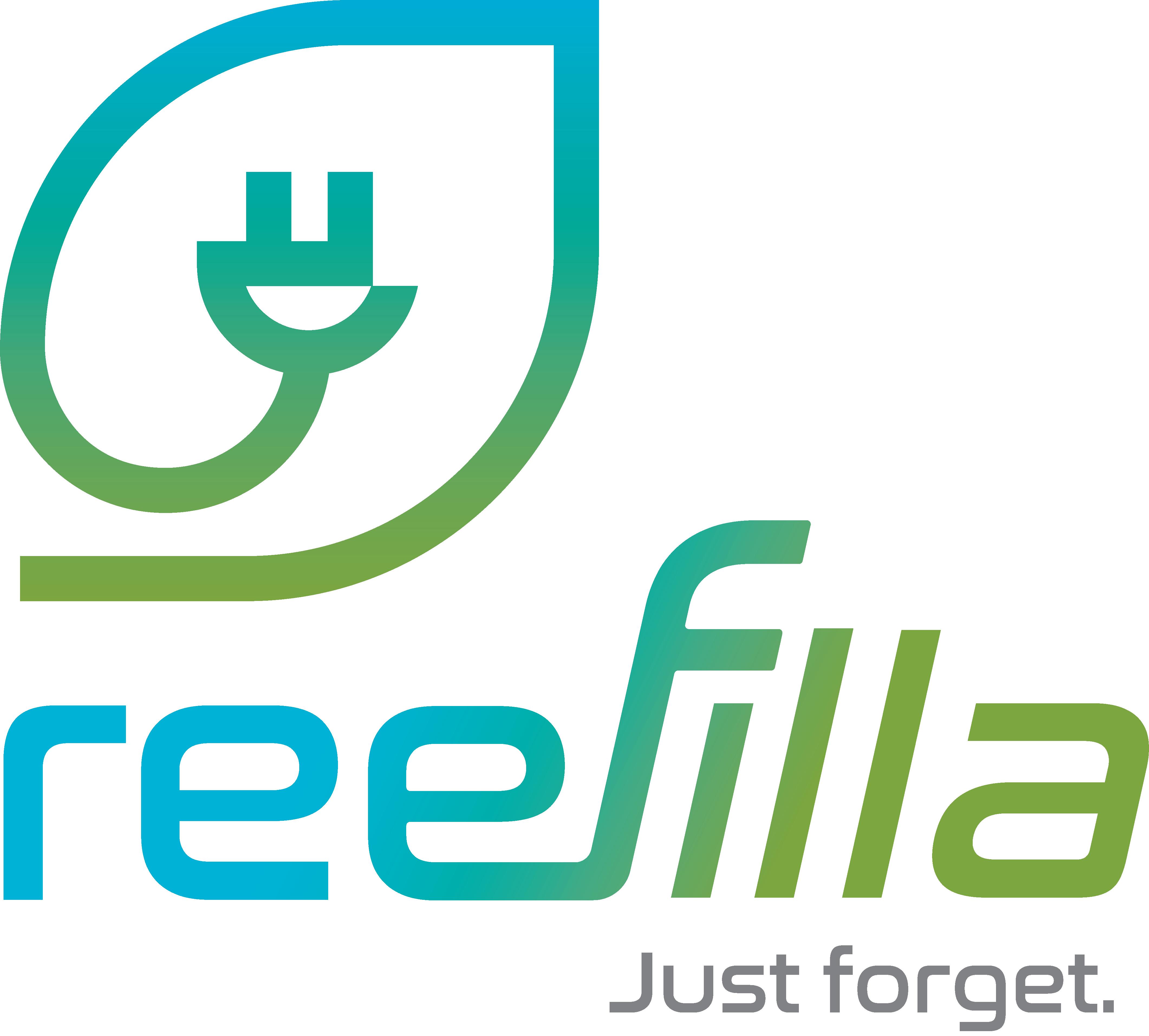 Reefilla