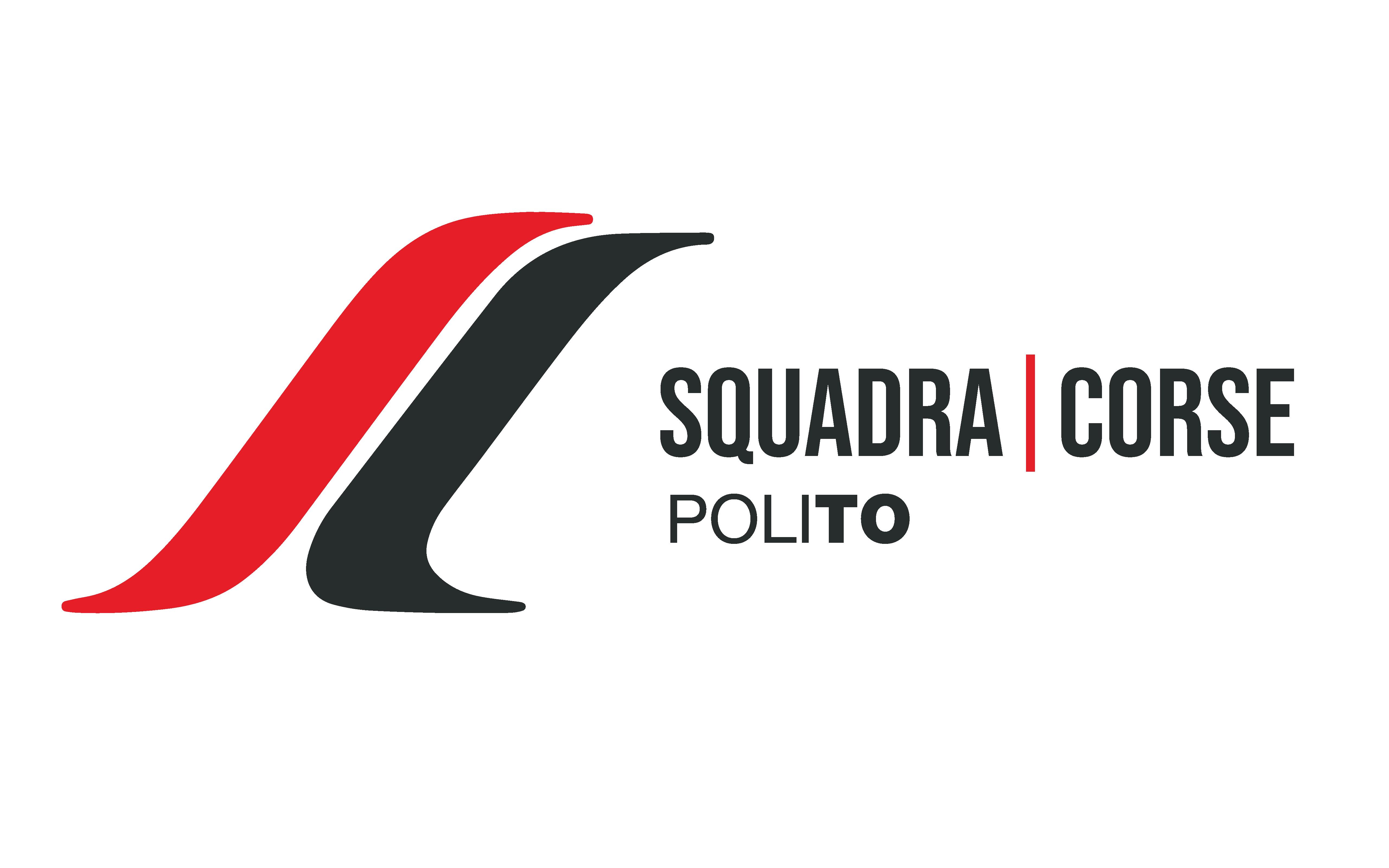 Politecnico di Torino – Squadra Corse PoliTO