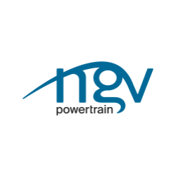 NGV Powertrain